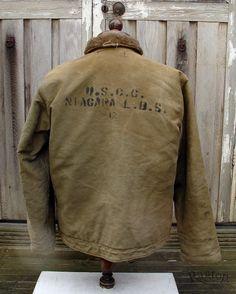 Vintage Leather Motorcycle Jacket, Vintage Military Jacket, Vintage Jacket, Military Jackets, Motorcycle Jackets, Grey Fashion, Urban Fashion, Punk Fashion, Lolita Fashion