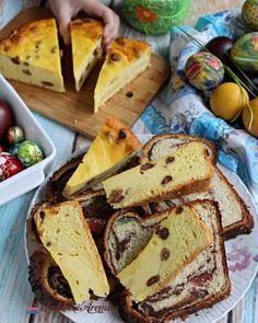 Ciocolată de casa în foi de napolitană - Lecturi si Arome Ricotta, Cornbread, Caramel, Sandwiches, Deserts, Dessert Recipes, Healthy Recipes, Diet, Ethnic Recipes