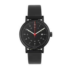 Buy your Void V03D BLBLBL® Watch from an authorised retailer with free worldwide delivery. November 2016 collection and 5% off your first order