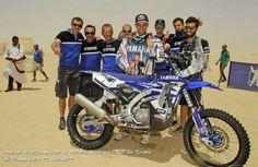 Rallye de Tunisie