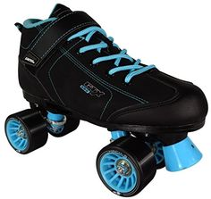 Roller Skate From Amazon >>> Want additional info? Click on the image. #fslc