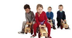 #moover #moovertoys #toys #design #woodentoys #beauty #kids #playroom #style #design #awards #puzzles #babywalker #babytruck #dumptruck #rockinghorse #birthday #birthdaygift #1yearold #doll #dolls #cutekids #kåretofte #playthings #woodenpram #minipram #dolls #doll #tocute #playing #playingkids #cute #madsberg Dump Trucks, Ride On Toys, 1 Year Olds, Your Child, Kids Playing, Cute Kids, Playroom, North America, Designer