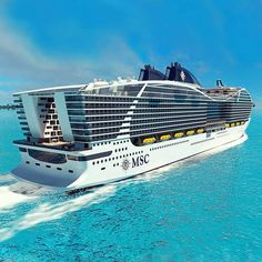 Yacht renting will make it significantly increasingly exceptional. In this article, we are going to give you a couple of tips that can enable you to rent a decent yacht. Msc Cruises, Yacht Cruises, Cruise Travel, Cruise Vacation, Cruise Ship Pictures, Singles Cruise, Best Cruise Ships, West Coast Trail, Yacht Design
