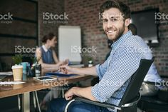 Whatever you are, be a good one royalty-free stock photo