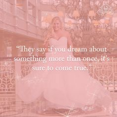 Learn about the Disney Weddings experts that will create your perfect fairy tale wedding and dream-come-true honeymoon. Tartan Wedding Dress, Green Wedding Dresses, Blush Bridesmaid Dresses, Red Wedding, Wedding Advice, Wedding Couples, Wedding Ideas, Disney Love Quotes, Beast Quotes