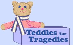 44 Trendy Ideas For Knitting Patterns Free Toys Clothing Teddy Bears Teddy Bear Knitting Pattern, Knitted Teddy Bear, Crochet Teddy, Knitting Patterns Free, Teddy Bears, Crochet Patterns, Bear Patterns, Kids Crochet, Knitted Baby
