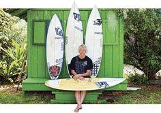 john john florence surf love