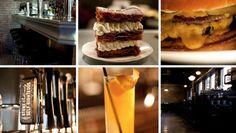 The Best Restaurants in Chicago - Guide to Eating Around Town - Thrillist Chicago