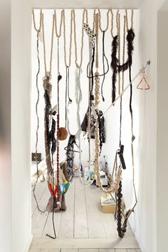 Bless Home Berlin Berlin Apartment, Berlin Fashion, Retail Space, Home And Deco, Wind Chimes, Fashion Brands, Blessed, Crafty, Oasis
