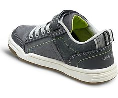 Preschooler's Stride Rite Made 2 Play® Kaleb Sneaker - View All Boys | Stride Rite