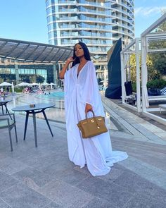 Curvy Outfits, Classy Outfits, Chic Outfits, Trendy Outfits, Fashion Outfits, African Women, African Fashion, Love Fashion, Girl Fashion