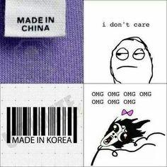 Hahhahahaha true