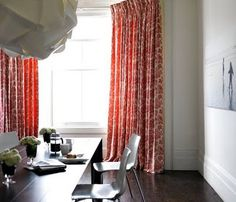 Modern Curtains | Modern Furniture: Kitchen curtains design 2011