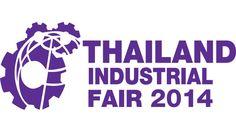 Logo IndustrialFair 201430.jpg (666×375)