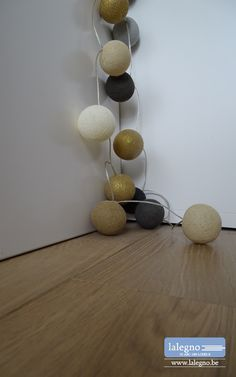 Lalegno parket - plankenvloer - hout eik - meerlagenparket - samengesteld parket – interieur inrichting - decoratie huis - parquet floor - oak wood - multilayer - engineered - floorboards - lifestyle –interior - decoration - home - Parkett - Boden - Bodenbelag - Holz Eiche - Mehrschichtparkett - Mehrschichtholz - Parkett - Landhausdielen - plancher - revêtement de sol bois - chêne multicouche – 15-ABC-189-LOIRE-B – gerookt witolie – fumé huilé blanc – smoked white oil – geräuchert Weißöl