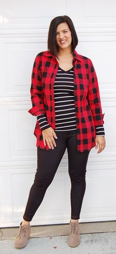 All the rage and all the comfort. We LOVE jean jeggings for obvious reasons. Who wants to wear stiff pants, when you can wear stretchy and soft jeggings?