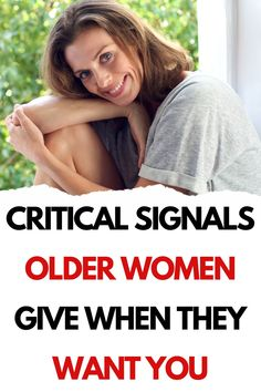 Body Language Attraction Signs, Signs Of Attraction, Body Language Signs, Dating Older Women, Teen Dating, Dating Advice For Men, Open Relationship, Relationships, Relationship Quotes