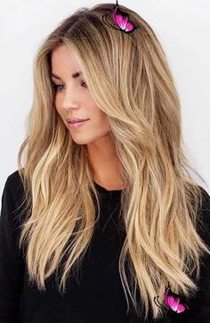 Welcome to blog #hairstyle ideas south africa #hairstyle ideas bob #hairstyle ideas by face shape #hairstyle ideas going out #hairstyle ideas for long hair #bridal hairstyle ideas reception #hairstyle ideas for mother of the bride #hairstyle ideas uk<br> Layered Haircuts For Women, Cool Haircuts, Long Hair Haircuts, Women Haircuts Long, Beautiful Haircuts, Trending Haircuts For Women, Layer Haircuts, Long Layered Haircuts Straight, Braid Hairstyles For Long Hair