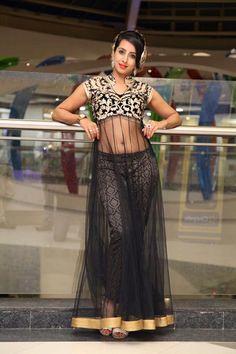 Sanjana Galrani FILMY HOLI SONGS FROM BOLLYWOOD MOVIES PHOTO GALLERY  | 4.BP.BLOGSPOT.COM  #EDUCRATSWEB 2020-05-11 4.bp.blogspot.com https://4.bp.blogspot.com/-Tqme5nD0Zfo/WMVnPe1RYHI/AAAAAAAABio/149hNTYAo_0sVvP03eg1R0aoA_6S5U7oQCLcB/s320/randeep-nandana.jpg