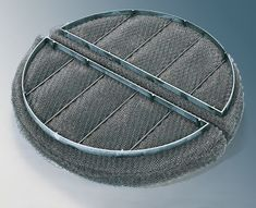Wire Mesh Demister Pad Manufacturer, Supplier and Exporter Mesh Screen, Stainless Steel Wire, Wire Mesh, Metal Lattice, Wire Mesh Screen