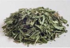 Ribwort incense - The World Magic Herbs, Beautiful Soup, Smudge Sticks, Natural Energy, Book Of Shadows, Kraut, Wicca, How To Dry Basil, Incense