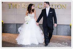 Ritz-Carlton DC Wedding - Wedding Photojournalism by Rodney Bailey Proposal Photography, Engagement Photography, Perfect Image, Perfect Photo, Love Photos, Cool Pictures, Dc Weddings, Glamorous Wedding, Photojournalism