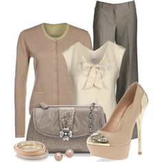 Untitled #450 by cw21013 on Polyvore