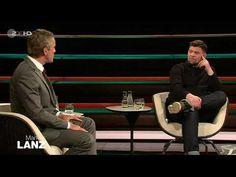 Als Hubertus Heil fertig ist, kämpft Tim Mälzer mit den Tränen Tim Maelzer, Youtube, View Tv, Youtube Movies