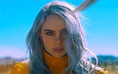 Billie eilish drops official video for billie eilish wallpaper pc Cartoon Wallpaper, Wallpaper Pictures, Amazing Wallpaper, Billie Eilish, Six Feet Under, Best Iphone Wallpapers, Sports Wallpapers, Icons Twitter, Wallpaper Cave