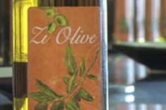 ZI Olive: Located in the historic Old Mill area of Pigeon Forge, Zi Olive provides the highest quality gourmet Olive Oils and Balsamic Vinegars from around the worlds.