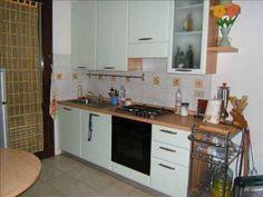 appartamenti cecina - Abitat Immobiliare
