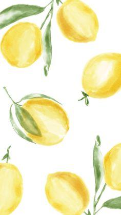 ...lemon