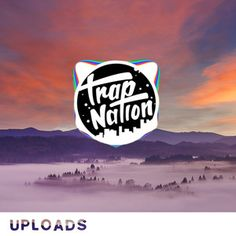 Trap Nation on Spotify