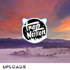 Trap Nation on Spotify