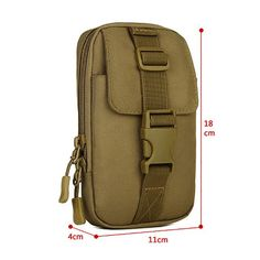Gender: Unisex Brand Name: Protector Plus Material: Nylon Function: Multifunction Rain Cover: No Model Number: EDC Molle Tactical Bag Vice Package Backpacks Type: External Frame Molle Backpack, Hiking Backpack, Leather Backpack, Leather Wallet, Edc Bag, Tactical Bag, Leather Workshop, Belt Purse, Bags 2017