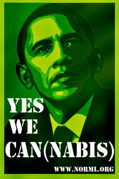 #Seedsupreme - Yes we can(Nabis.