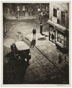 Hopper's Nighthawks D'Arc Underground and Other Plays (Nighthawks: Boulevard of Broken Dreams)
