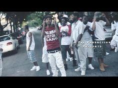 Lil Herb - Versace (Remix) Shot By @AZaeProduction #HipHopUSA #HipHop - http://fucmedia.com/lil-herb-versace-remix-shot-by-azaeproduction-hiphopusa-hiphop/