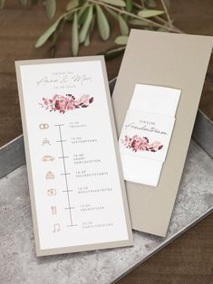 Timeline daily routine Timeline Tagesablauf Hochzeit Timeline we Wedding Icon, Wedding Matches, Wedding Beauty, Wedding Signs, Perfect Wedding, Wedding Cards, Wedding Day, Budget Wedding, Dream Wedding