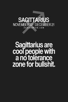 Who's Talking About Sagittarius Horoscope and Why You Need to Be Worried – Horoscopes & Astrology Zodiac Star Signs Sagittarius Personality, Sagittarius Astrology, Sagittarius Love, Zodiac Signs Sagittarius, Zodiac Mind, My Zodiac Sign, Zodiac Quotes, Zodiac Facts, Fun Facts About Yourself