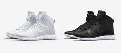 Best Sneakers, Sneakers Nike, Sneaker Release, February 2015, Air Jordans, Nike Women, Product Launch, Link, Modern