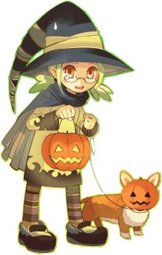 tubes halloween - Google-søgning Theme Halloween, Halloween Ideas, Disney Characters, Fictional Characters, Tube, Disney Princess, Diy, Google, Bricolage