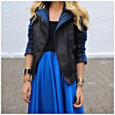 7 for All Mankind Malhia Kent Edition Slim Illusion Moto Jacket $650 RARE | eBay