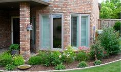 Our vinyl replacement windows are unmatched in energy efficiency, strength, durability, style and operation.
