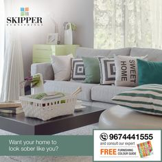 #Skipperfurnishings #Homefurnishings #homedecor #ExpertAdvice #AsktheExpert #Kolkata