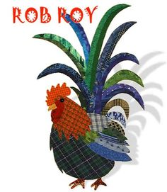 Google Image Result for http://quiltbug.com/images/patterns/rob-roy-rooster.jpg