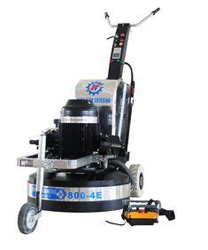 Floor Grinder-Remote Control-HTG Concrete Grinder, Floor Preparation, Planetary System, Marble Polishing, Grinding Machine, Angle Grinder, Control Unit, Concrete Floors, Remote