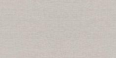 Studio Elements Linen | natural-honed-12x24