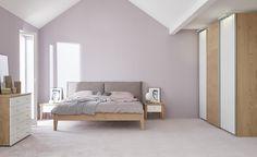 Schöner Wohnen Komplett-Schlafzimmer 4-teilig Janne Jetzt bestellen unter: https://moebel.ladendirekt.de/schlafzimmer/komplett-schlafzimmer/?uid=b32e217f-f36a-5e14-a22d-26af748c2ca1&utm_source=pinterest&utm_medium=pin&utm_campaign=boards #komplettschlafzimmer #schlafzimmer