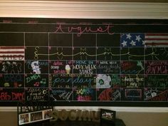 Cute chapter calendar Sorority Row, Delta Girl, Kappa Delta, House Tours, Photo Wall, Historian, Amazing Things, Day, Calendar
